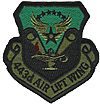 443rd Airlift Wing