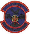 62nd Organizational Maintenance Squadron