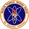 Technical Training Center - Keesler