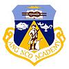 NCO Academy - McGhee Tyson ANGB