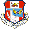 Air Force Logistics Command NCO PME Center