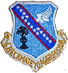 465th Bombardment Wing, Heavy