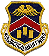 439th Tactical Airlift Wing