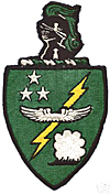 49th Fighter-Interceptor Squadron