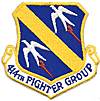 414th Fighter Group