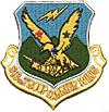 513th Troop Carrier Wing