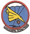 345th Troop Carrier Squadron