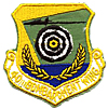 40th Bombardment Wing, Medium