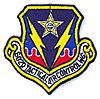 602nd Tactical Air Control Wing