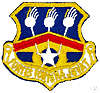 123rd Fighter Group