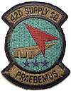 42nd Supply Squadron
