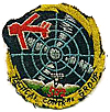 502nd Tactical Control Group