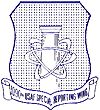 1090th USAF Special Reporting Wing