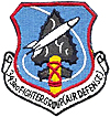 343rd Fighter Group