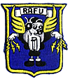 36th Bombardment Squadron, Heavy