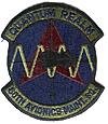 60th Avionics Maintenance Squadron