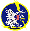 342nd Fighter Squadron