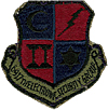 6917th Electronic Security Group