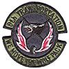 8th Transportation Squadron