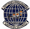 310th Troop Carrier Squadron