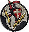 68th Fighter-Interceptor Squadron