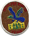 182nd Fighter-Bomber Squadron