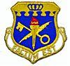 3345th Air Base Group