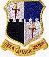 52nd Fighter-Interceptor Group