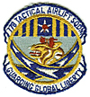 778th Tactical Airlift Squadron