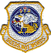 928th Tactical Airlift Group