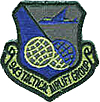 943rd Tactical Airlift Group