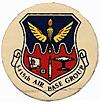 3415th Air Base Group