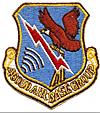 4603rd Air Base Group
