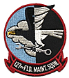 127th Field Maintenance Squadron
