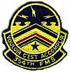 354th Field Maintenance Squadron