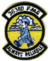 363rd Field Maintenance Squadron
