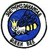 366th Field Maintenance Squadron