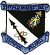 51st Field Maintenance Squadron