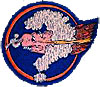 458th Bombardment Group, Heavy