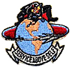 92nd Field Maintenance Squadron