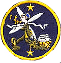 97th Field Maintenance Squadron