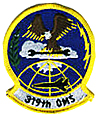 319th Organizational Maintenance Squadron