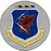 4750th Air Defense Wing (Weapons)