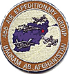 455th Air Expeditionary Group