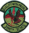 366th Equipment Maintenance Squadron