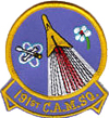 191st Consolidated Aircraft Maintenance Squadron