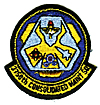 3750th Consolidated Aircraft Maintenance Squadron