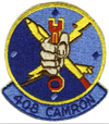 408th Consolidated Aircraft Maintenance Squadron