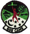 608th Consolidated Aircraft Maintenance Squadron