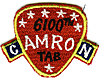 6100th Consolidated Aircraft Maintenance Squadron